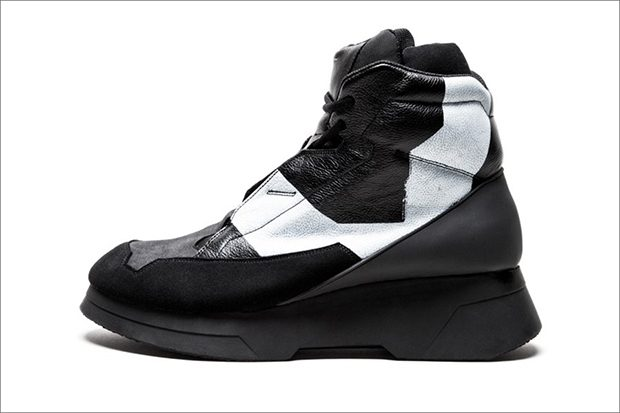 julius-high-top-sneakers fw16 (3)