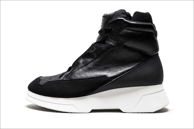 julius-high-top-sneakers fw16 (4)