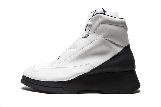 julius-high-top-sneakers fw16 (7)