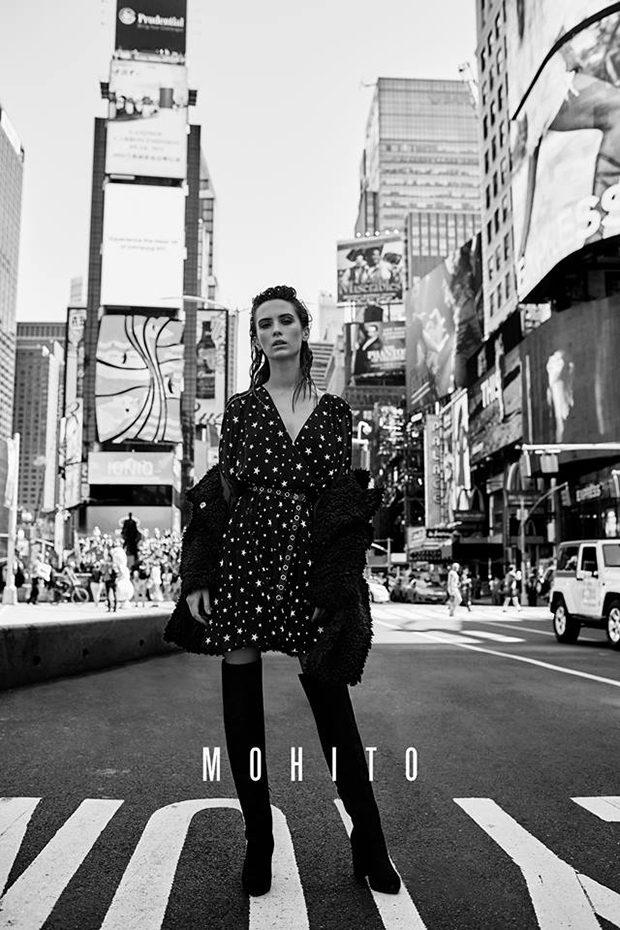 mohito Cleo by Marcin Kempski (10)