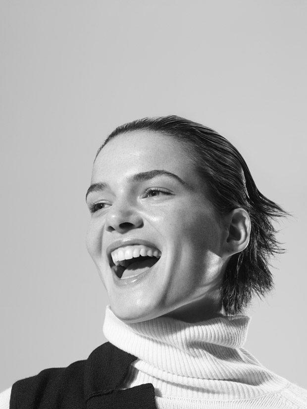 Anne Verhallen
