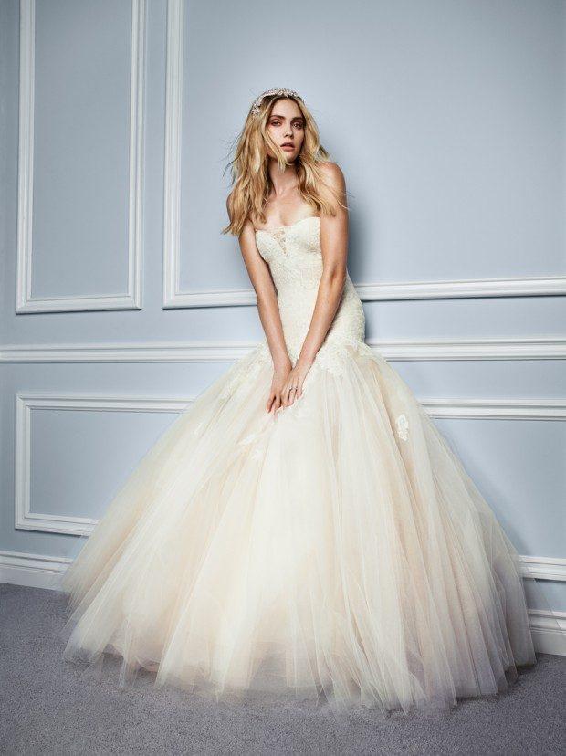 bridal-04