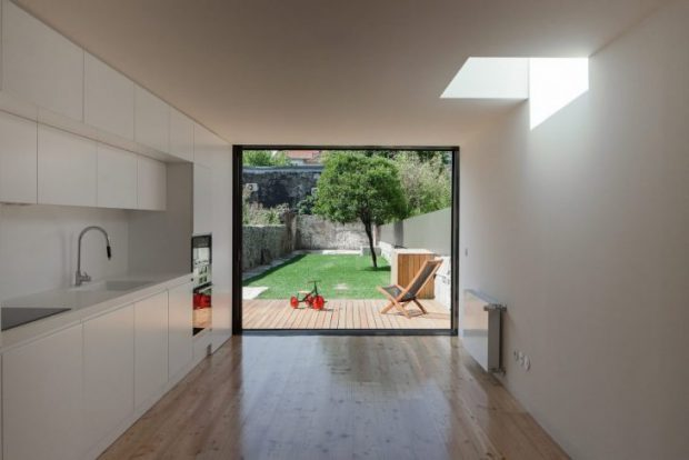boavista-house-by-pablo-pita-architects-730x487
