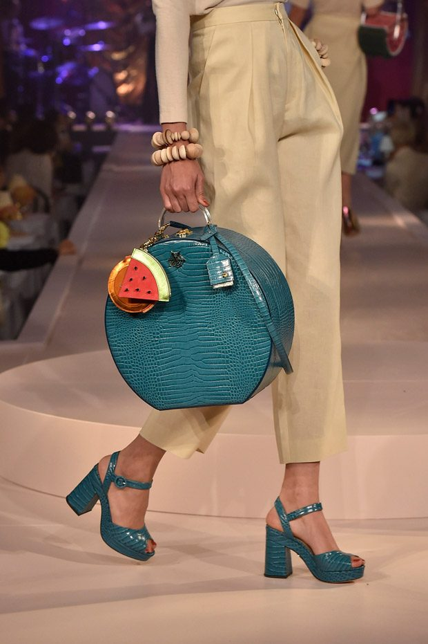 charlotte-olympia-ss17-02