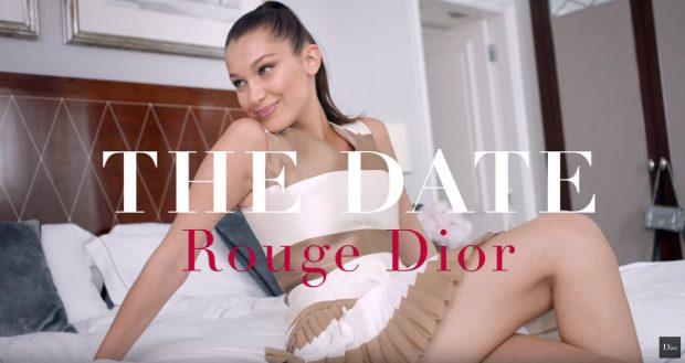 dior-bella-01