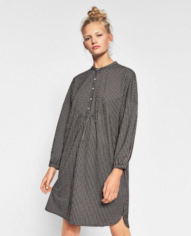 dress-02