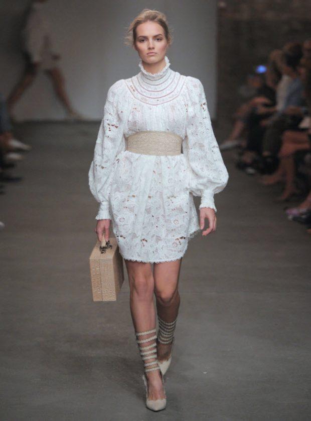dress-03