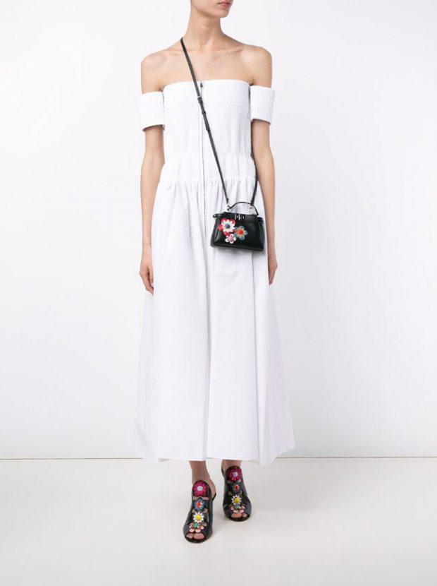 dress-04