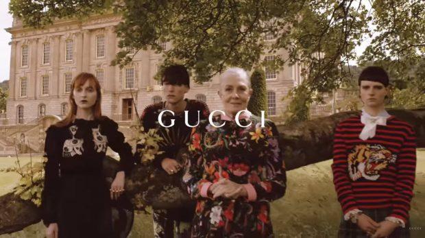 gucci-00