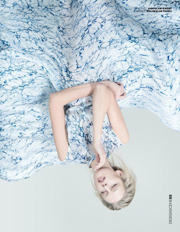 karolina-czarnecka-design-scene-magazine-adam-trzaska-02-620x802