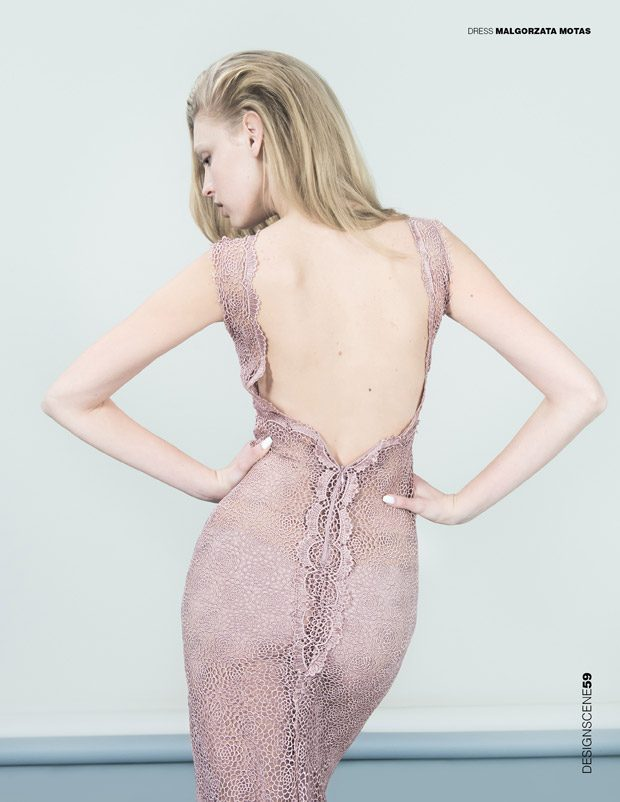 karolina-czarnecka-design-scene-magazine-adam-trzaska-06-620x802