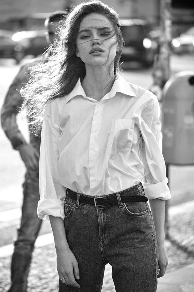 Katrina Vihrova