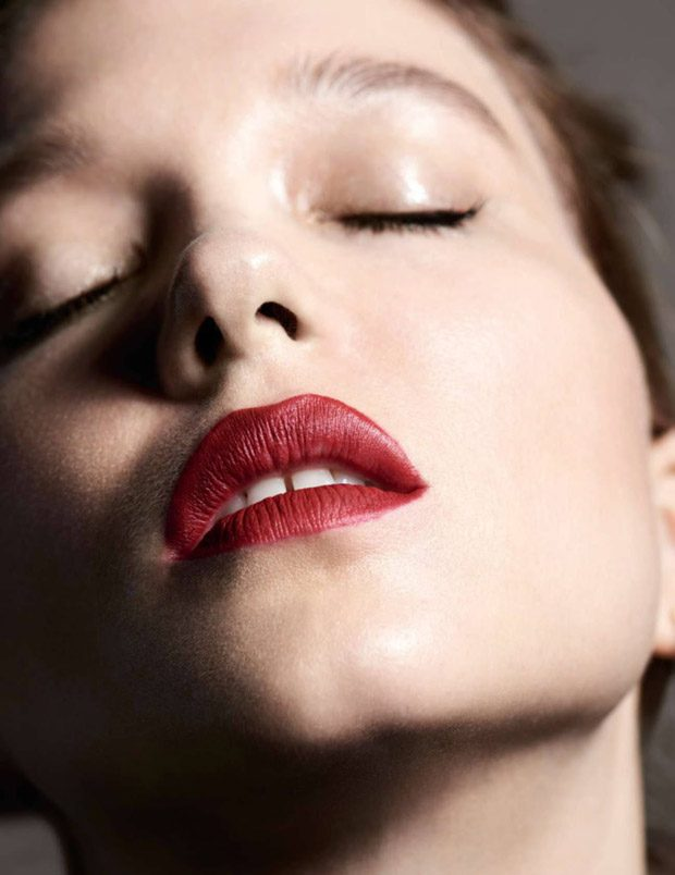 Lea Seydoux