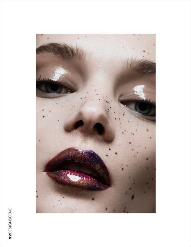 mirona-axentoi-calin-andreescu-design-scene-magazine-04-620x802