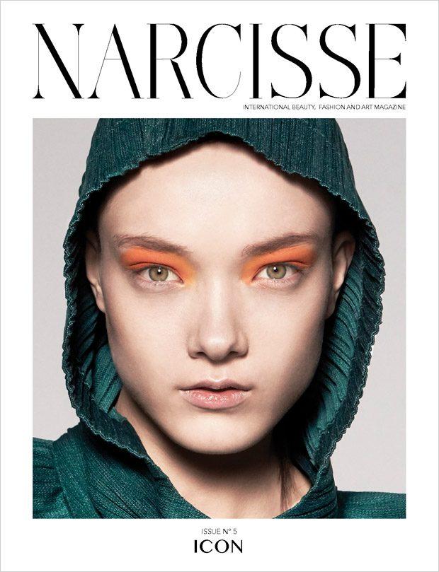 Narcisse Magazine