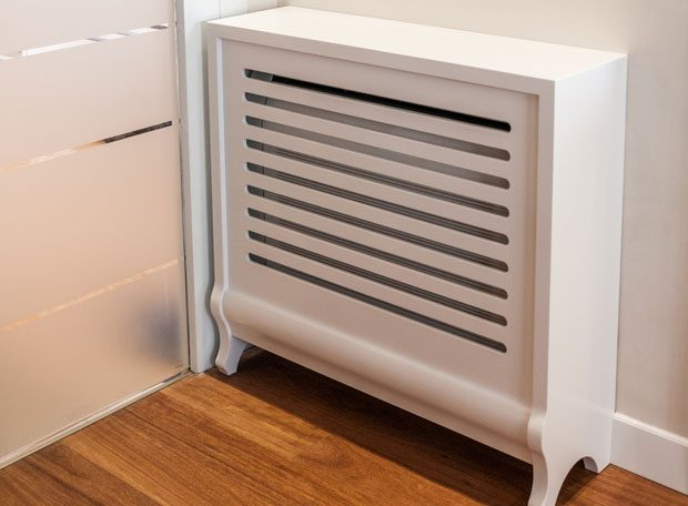 radiator-06