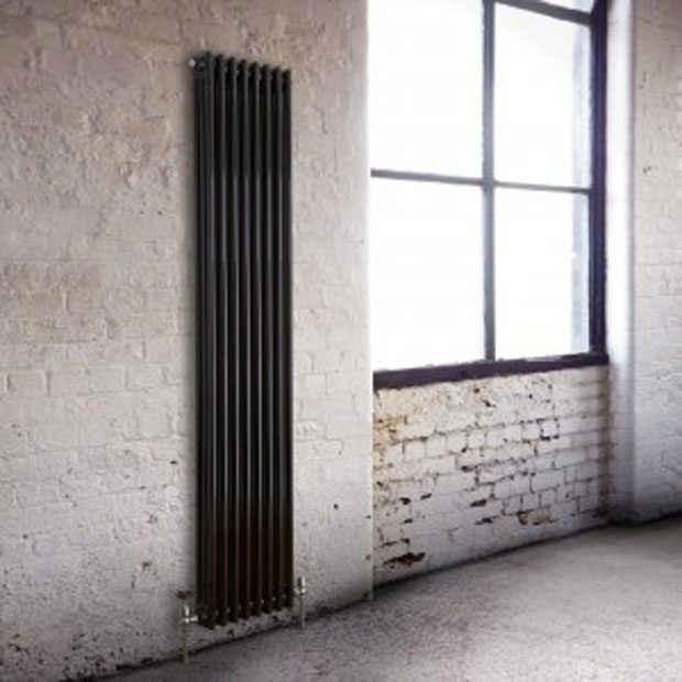 radiator-07