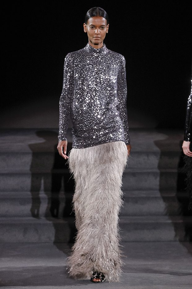tom-ford-aw16_45