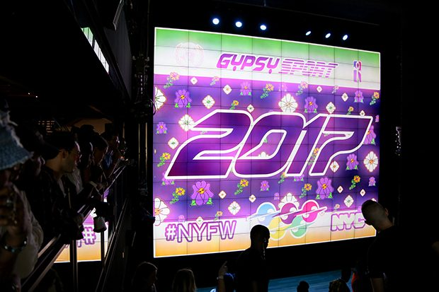 gipsy-sport-ss17-14