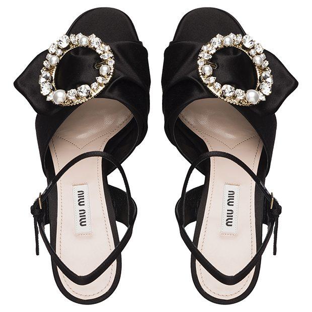 miumiu-shoes-12