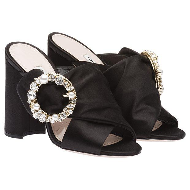 miumiu-shoes-15