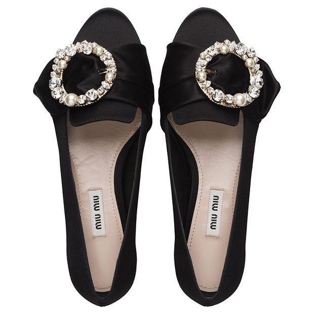miumiu-shoes-2