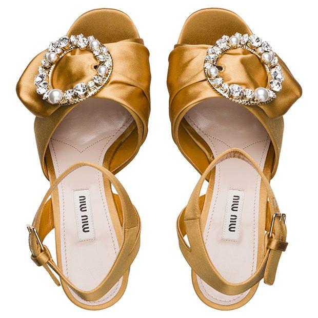 miumiu-shoes-25