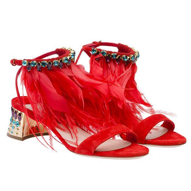 miumiu-shoes-5