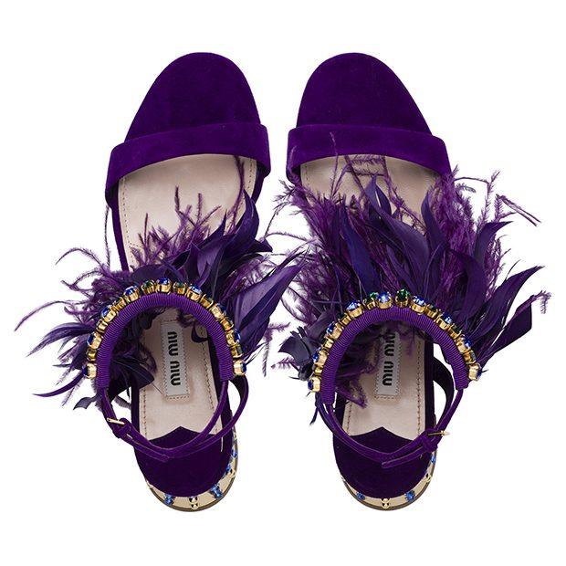 miumiu-shoes-8