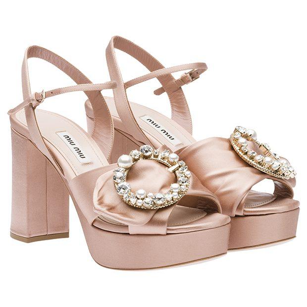 miumiu-shoes-9