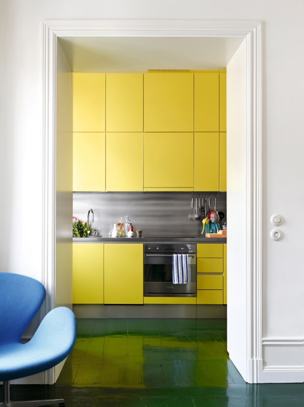 apartment-03