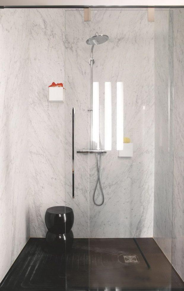apartment-09-730x1156