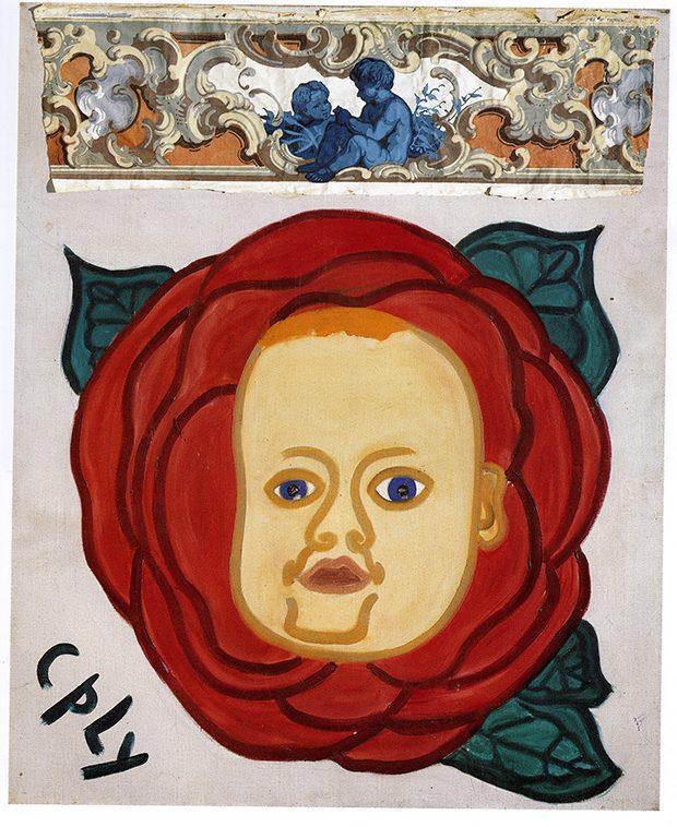 baby-rose-1952
