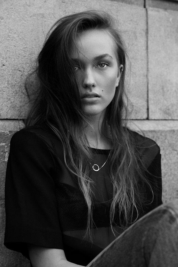 Elise Verhoeven