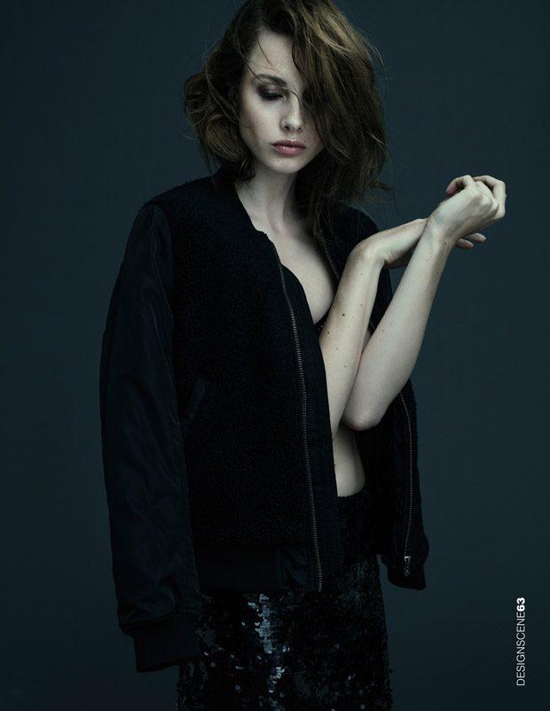 Stephanie Pistel