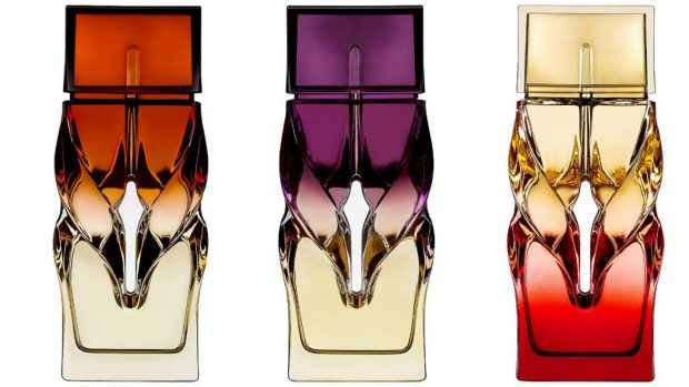 louboutin-fragrance-07