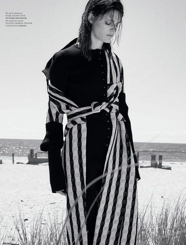 Leila Goldkuhl