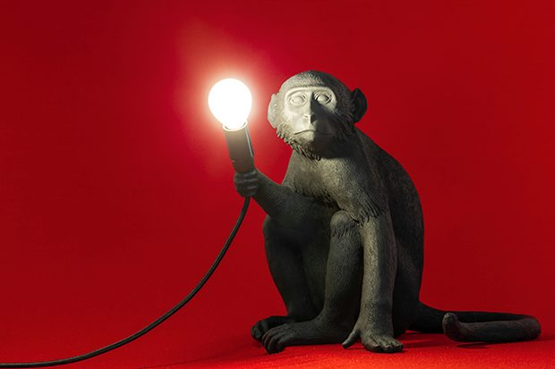 monkeylamp_black_raimondimalerba_design_for_seletti