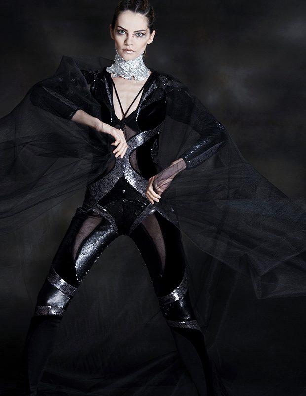 morfium-couture-11
