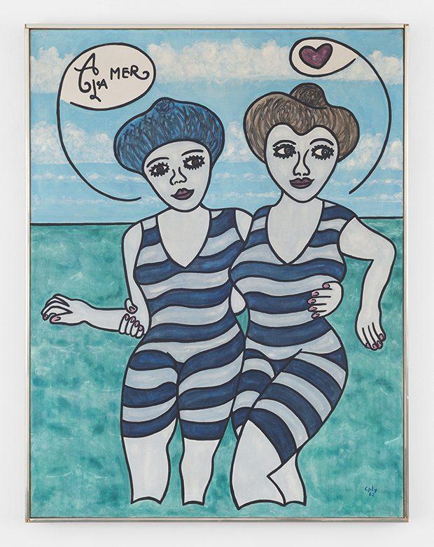 on-the-beach-a-la-mer-1962