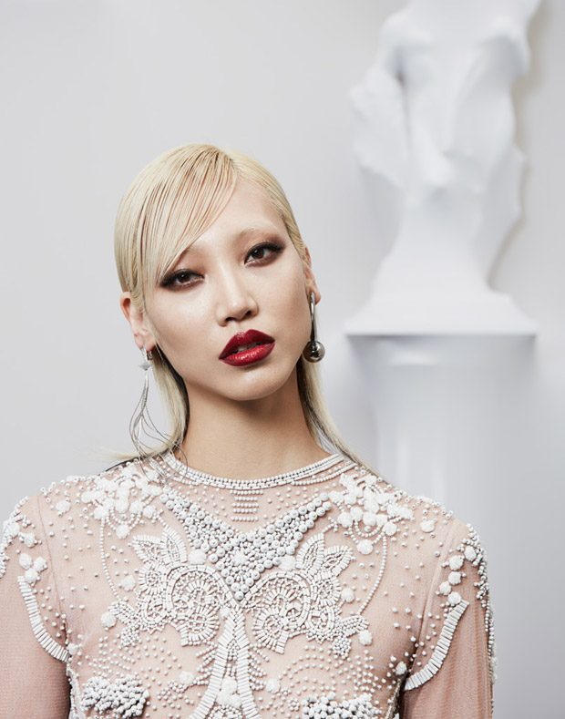 Image result for soo joo