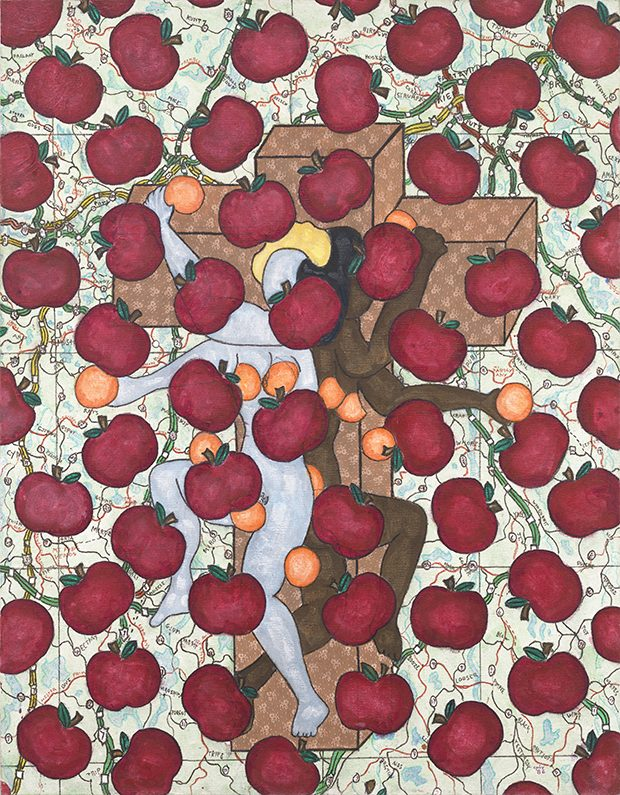 untitled-apples-and-oranges-1986