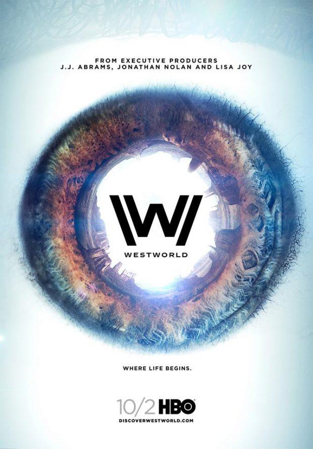 westworld-02