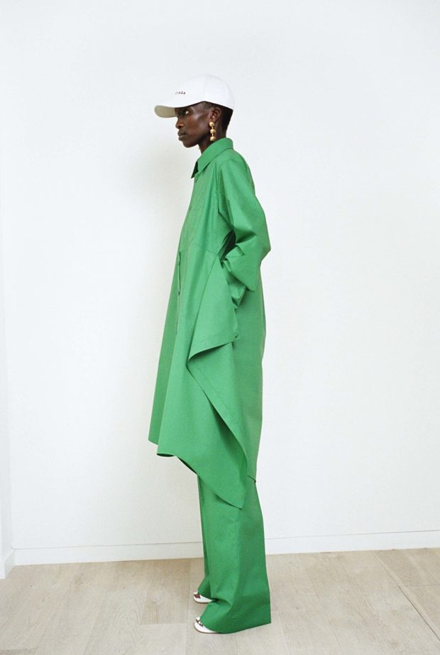 balenciaga-resort-2017-7