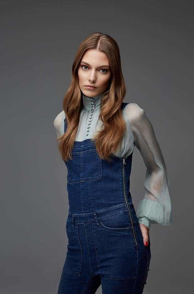 guerrini-denim-4