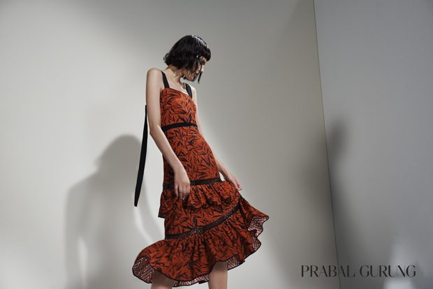 160602_prabal_gurung_looka_3661-copy