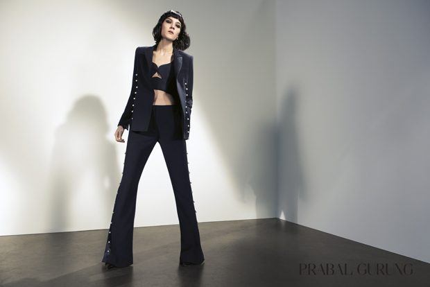 160602_prabal_gurung_lookb_3822_2-copy