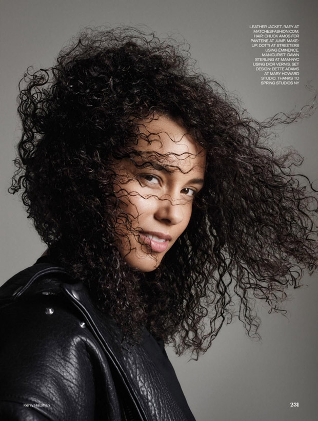 alicia-keys-elle-uk-kerry-hallihan-07