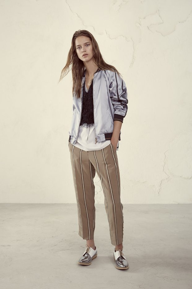 brunello-cucinelli-ss17-24-copy