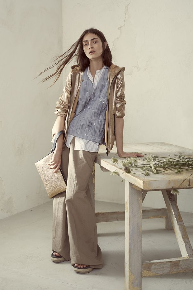 brunello-cucinelli-ss17-25-copy